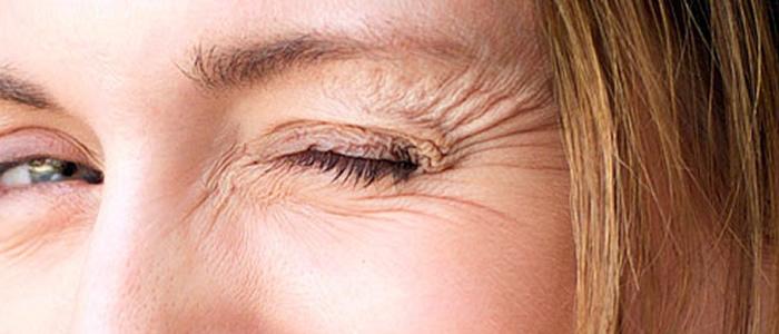 tratamiento facial anti-edad