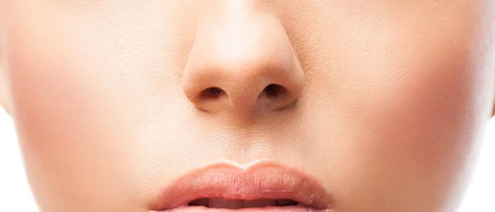 tratamiento facial celulas madre