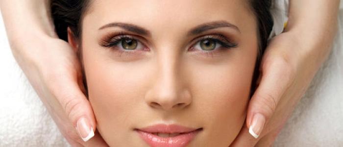 tratamiento regenerador facial