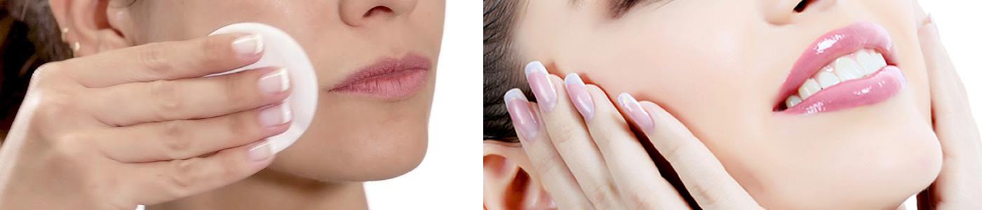 tratamiento despigmentante manchas piel