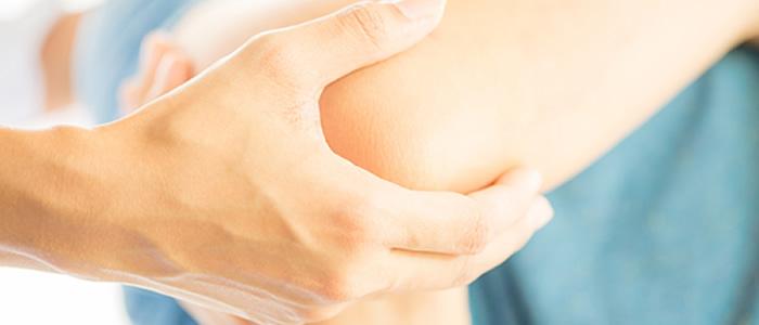 Tratamiento de fisioterapia ortopédica