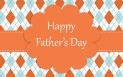 wapasestéticas-especial-regalos dia del padre