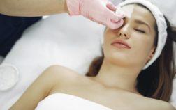 wapas-estéticas-tratamientos-eliminar-marcas-acne