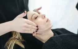 wapas-esteticas-tratamientos-faciales-tras-verano