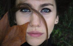 Wapa's-estetica-cuidado-piel-otoño